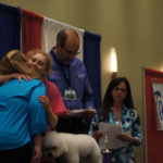 All-American Grooming Show Photo