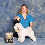 Dallas Pet Pro Classic 2016