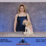 Atlanta Pet fair 2016