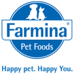 Farmina Products at Spotted Paw